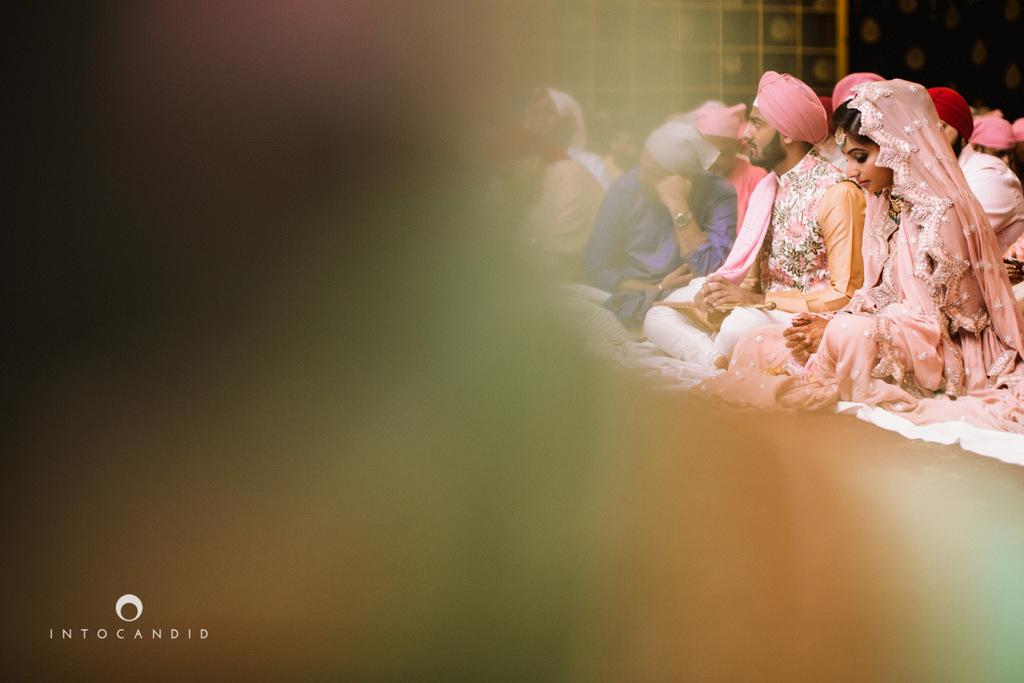 leela-kovalam-wedding-destination-indian-wedding-photography-intocandid-ra-21.jpg
