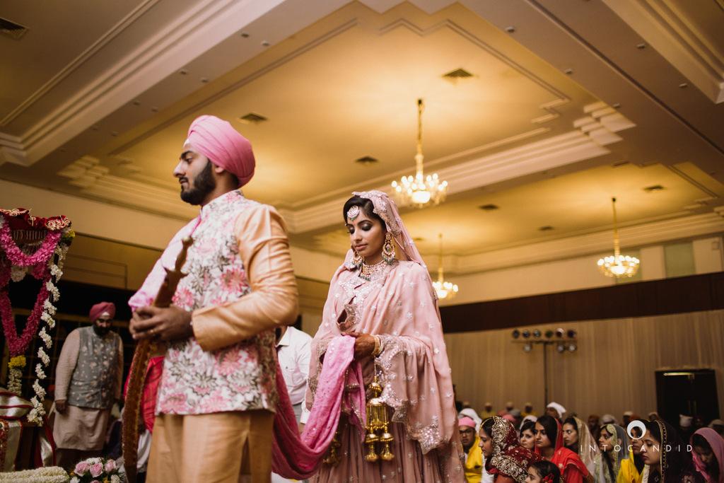 leela-kovalam-wedding-destination-indian-wedding-photography-intocandid-ra-20.jpg