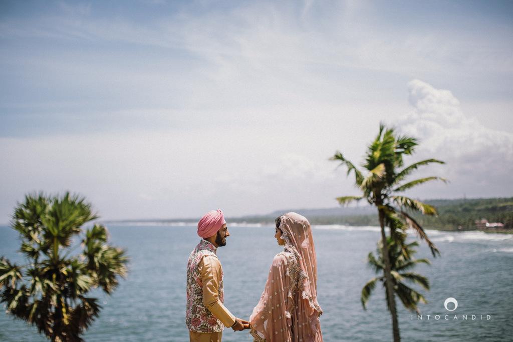 leela-kovalam-wedding-destination-indian-wedding-photography-intocandid-ra-22.jpg