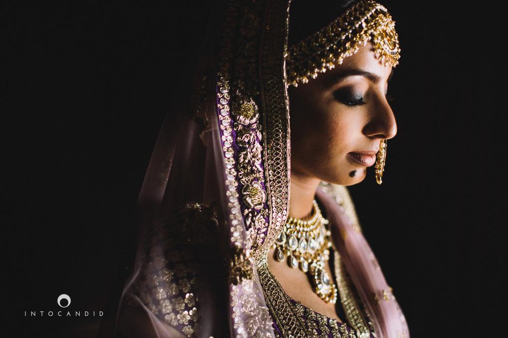 leela-kovalam-wedding-destination-indian-wedding-photography-intocandid-ra-32.jpg