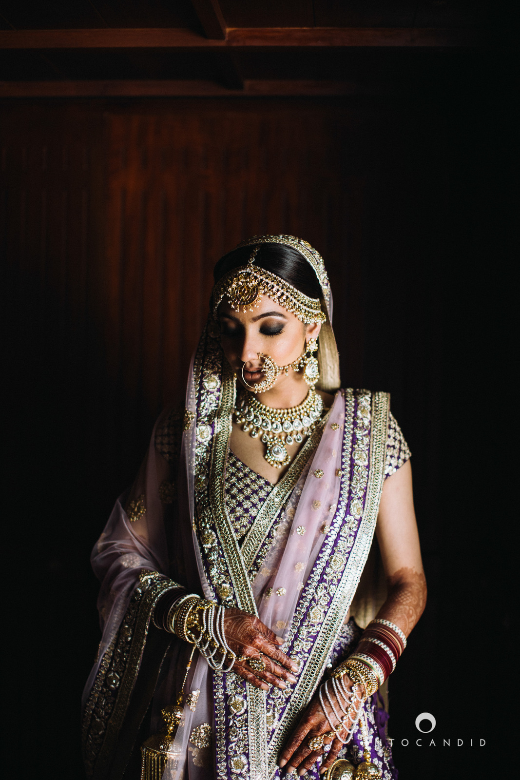 leela-kovalam-wedding-destination-indian-wedding-photography-intocandid-ra-31.jpg