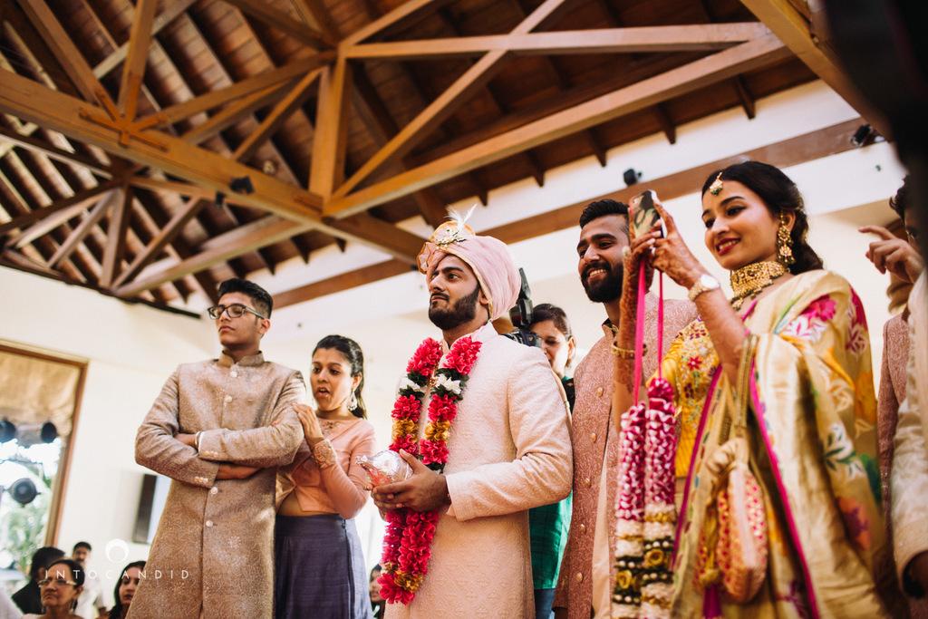leela-kovalam-wedding-destination-indian-wedding-photography-intocandid-ra-35.jpg