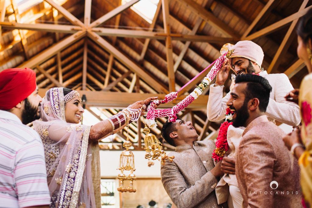 leela-kovalam-wedding-destination-indian-wedding-photography-intocandid-ra-37.jpg