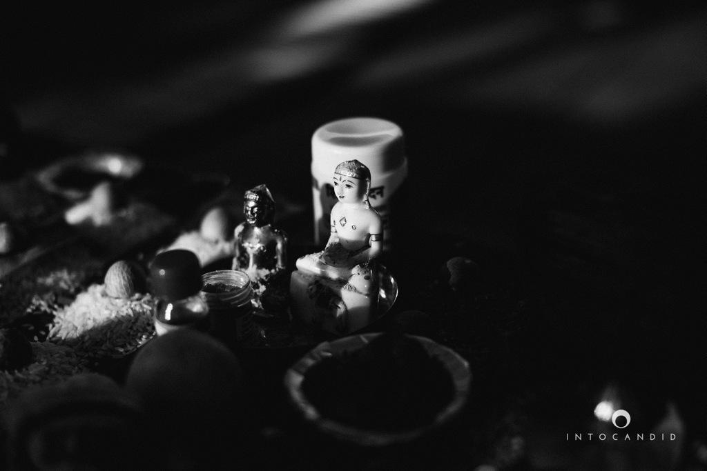 leela-kovalam-wedding-destination-indian-wedding-photography-intocandid-ra-41.jpg