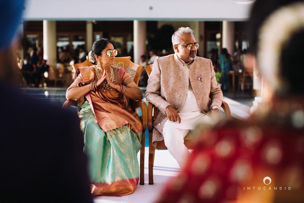 leela-kovalam-wedding-destination-indian-wedding-photography-intocandid-ra-43.jpg