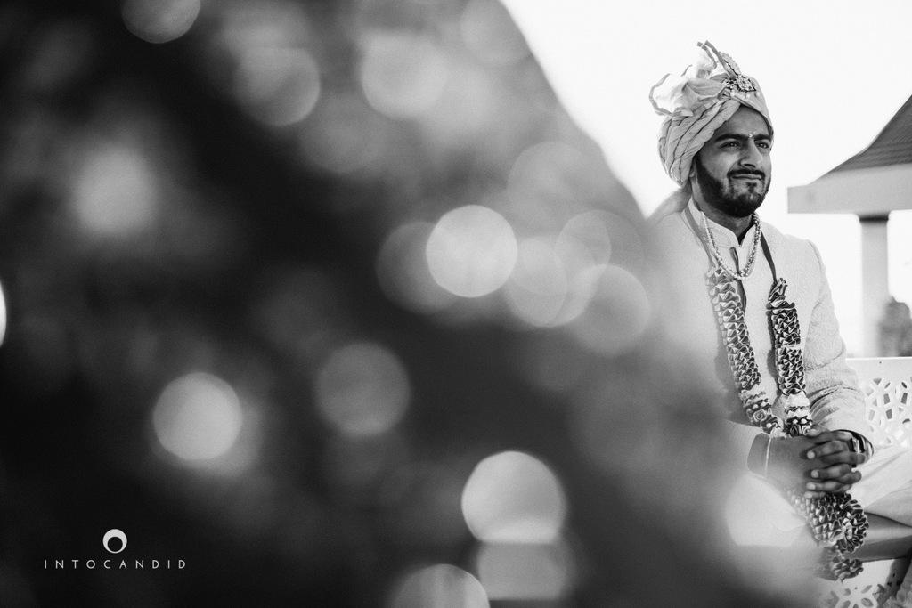 leela-kovalam-wedding-destination-indian-wedding-photography-intocandid-ra-44.jpg