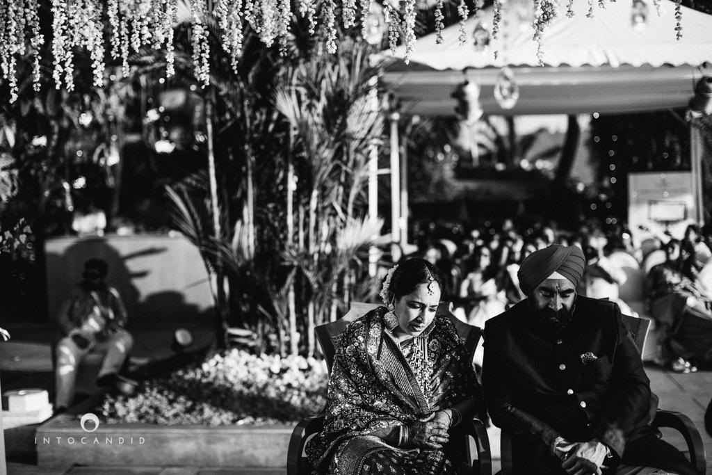 leela-kovalam-wedding-destination-indian-wedding-photography-intocandid-ra-47.jpg
