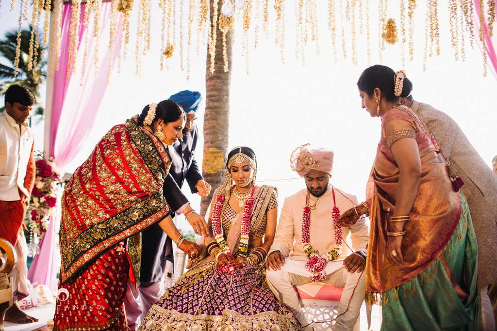 leela-kovalam-wedding-destination-indian-wedding-photography-intocandid-ra-50.jpg