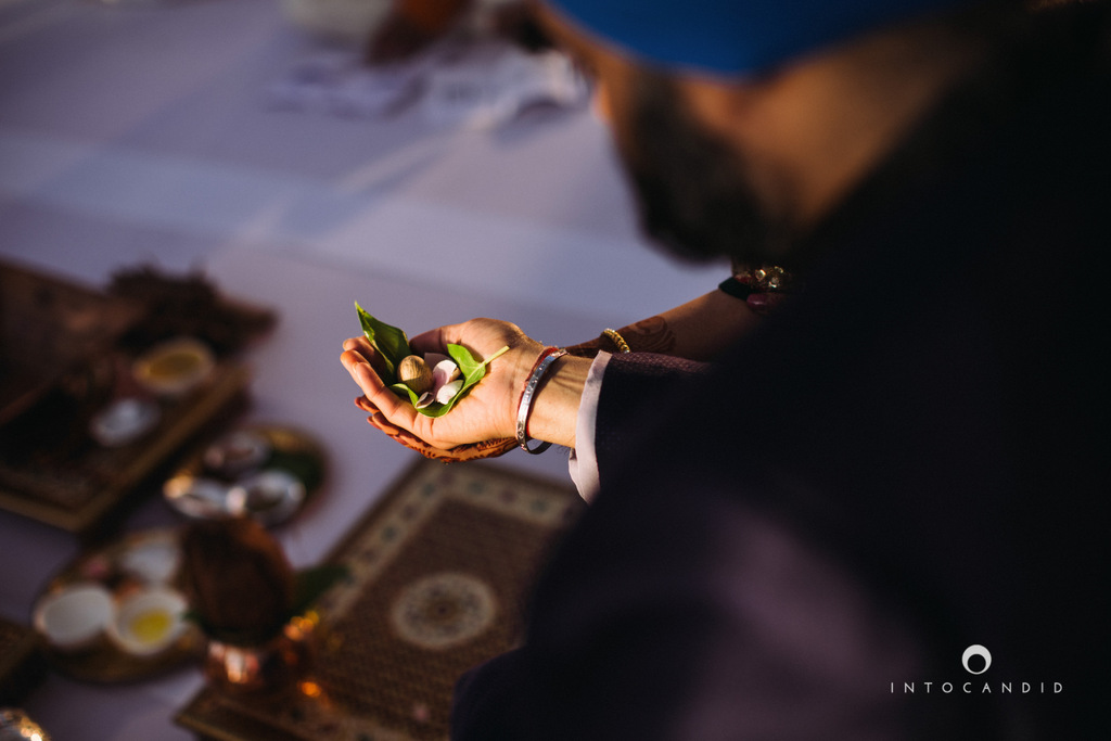 leela-kovalam-wedding-destination-indian-wedding-photography-intocandid-ra-53.jpg