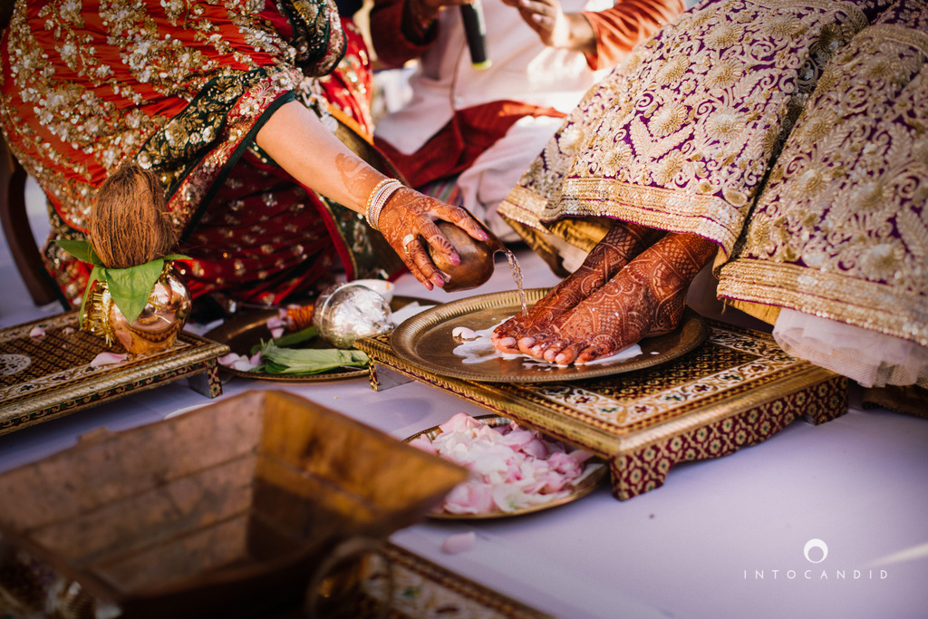 leela-kovalam-wedding-destination-indian-wedding-photography-intocandid-ra-52.jpg