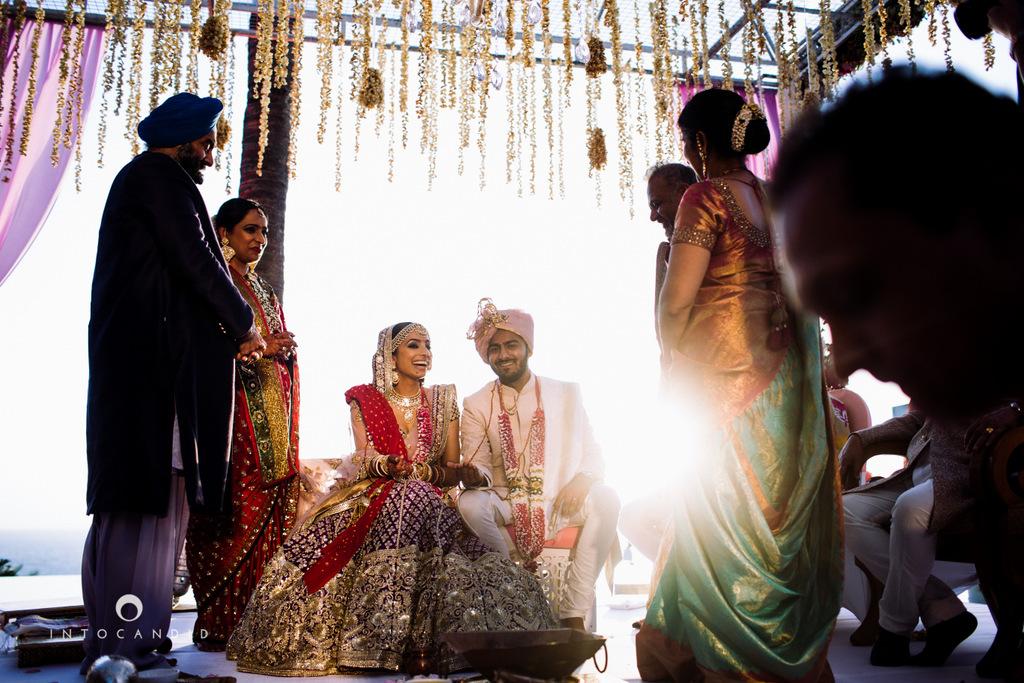 leela-kovalam-wedding-destination-indian-wedding-photography-intocandid-ra-55.jpg