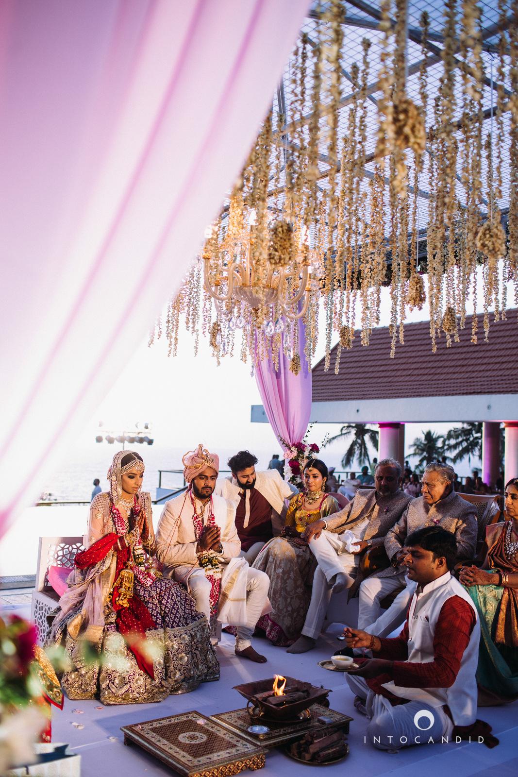 leela-kovalam-wedding-destination-indian-wedding-photography-intocandid-ra-59.jpg