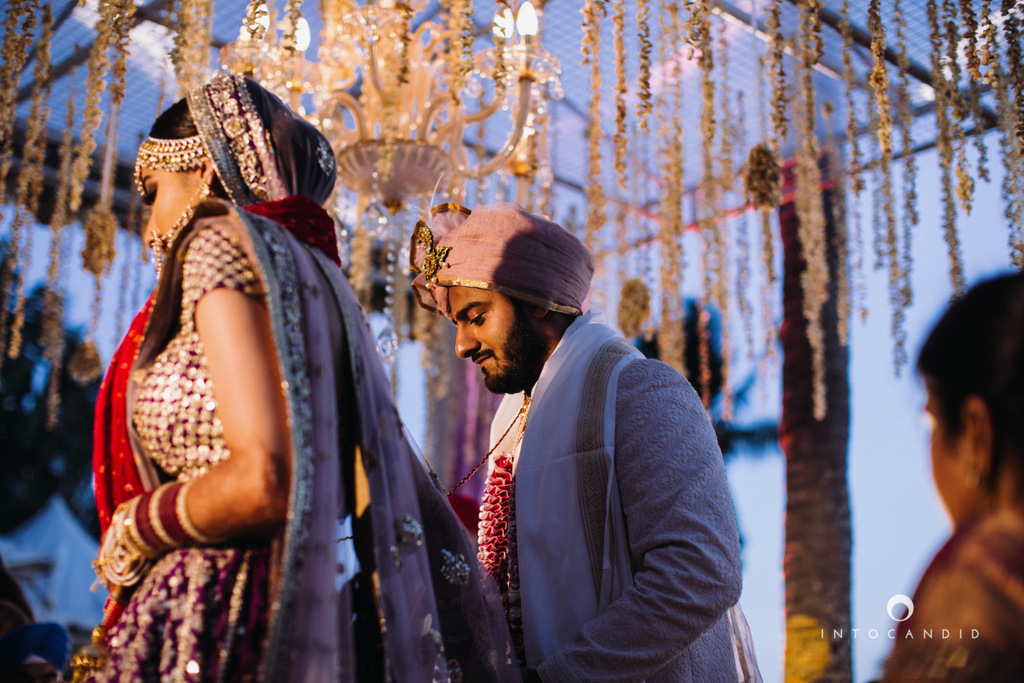 leela-kovalam-wedding-destination-indian-wedding-photography-intocandid-ra-63.jpg
