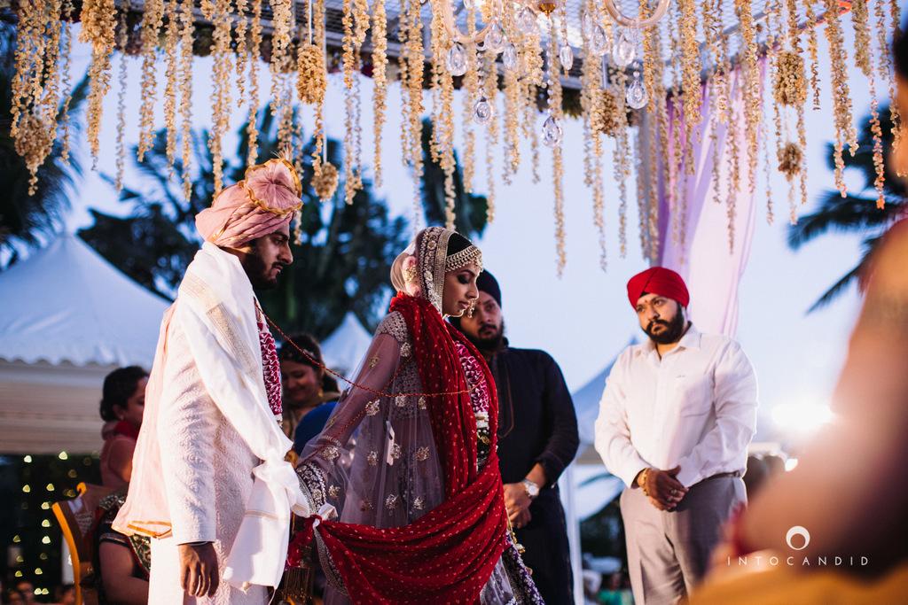 leela-kovalam-wedding-destination-indian-wedding-photography-intocandid-ra-64.jpg