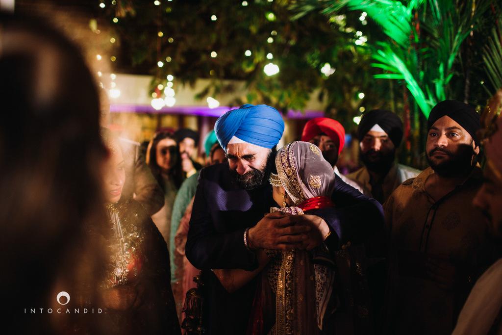 leela-kovalam-wedding-destination-indian-wedding-photography-intocandid-ra-65.jpg