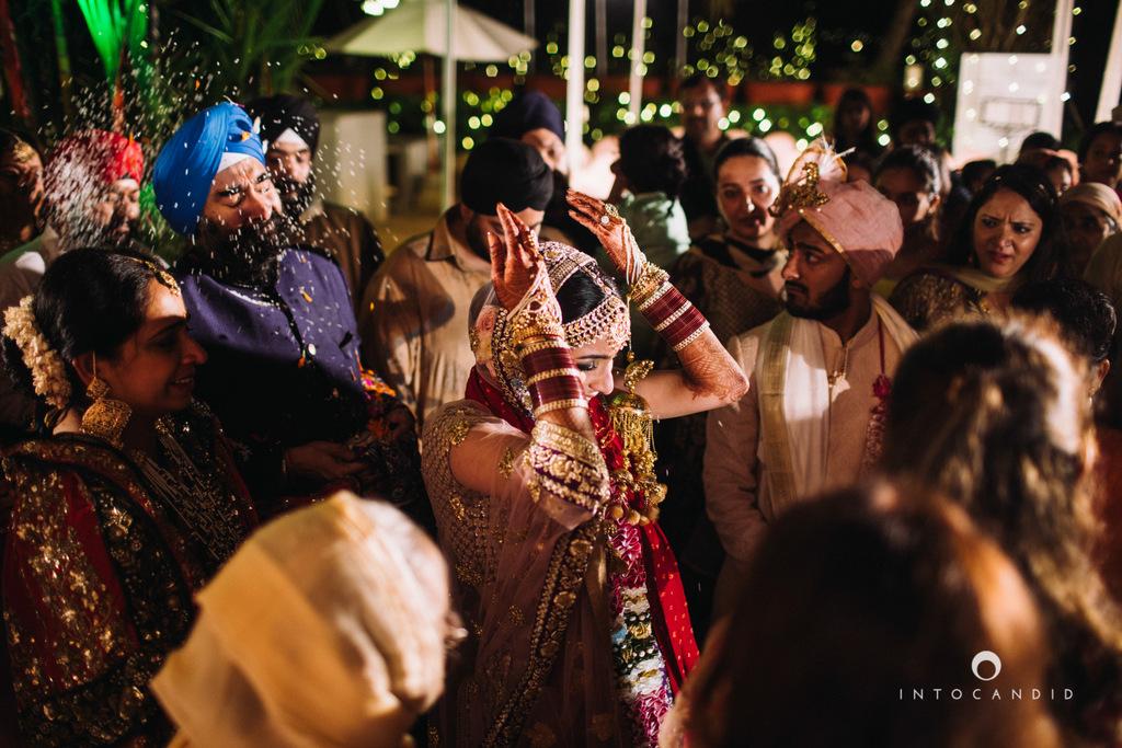leela-kovalam-wedding-destination-indian-wedding-photography-intocandid-ra-66.jpg