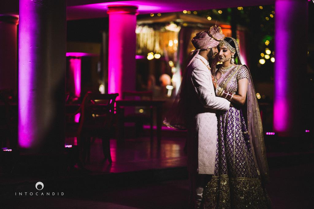 leela-kovalam-wedding-destination-indian-wedding-photography-intocandid-ra-67.jpg