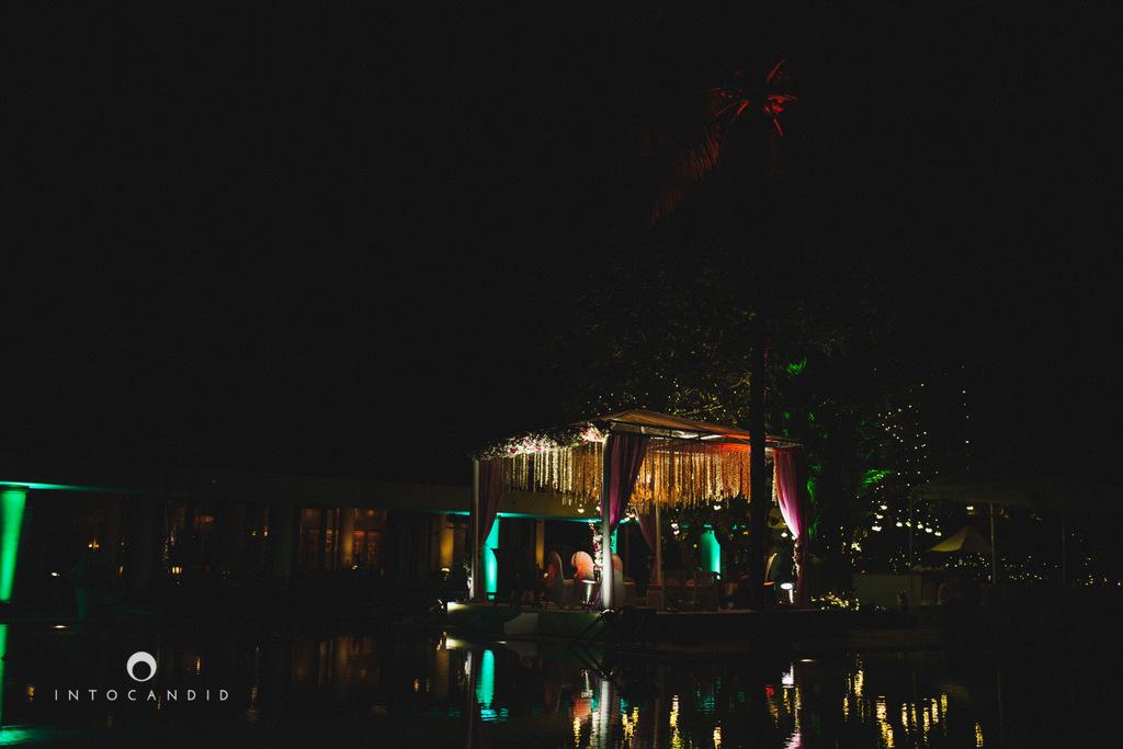 leela-kovalam-wedding-destination-indian-wedding-photography-intocandid-ra-68.jpg