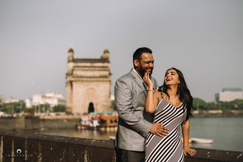 candid-wedding-photographer-mumbai-candid-wedding-photography-couple-shoot-prewedding-08.jpg