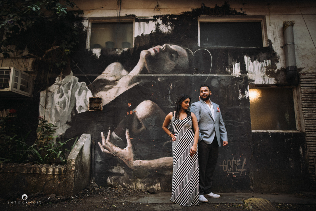 candid-wedding-photographer-mumbai-candid-wedding-photography-couple-shoot-prewedding-23.jpg