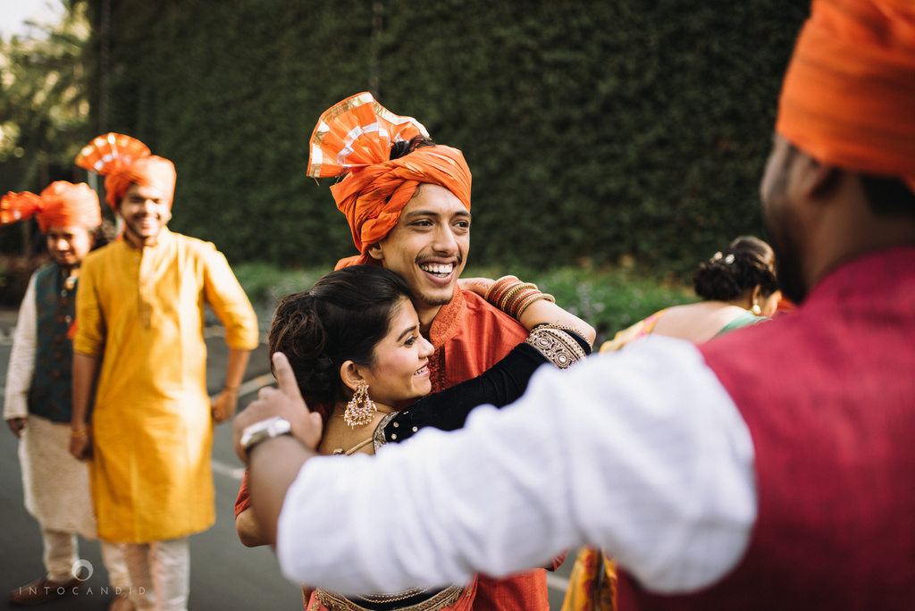 mumbai_marathi_wedding_photographer_intocandid_photography_ketan_manasvi_062.jpg