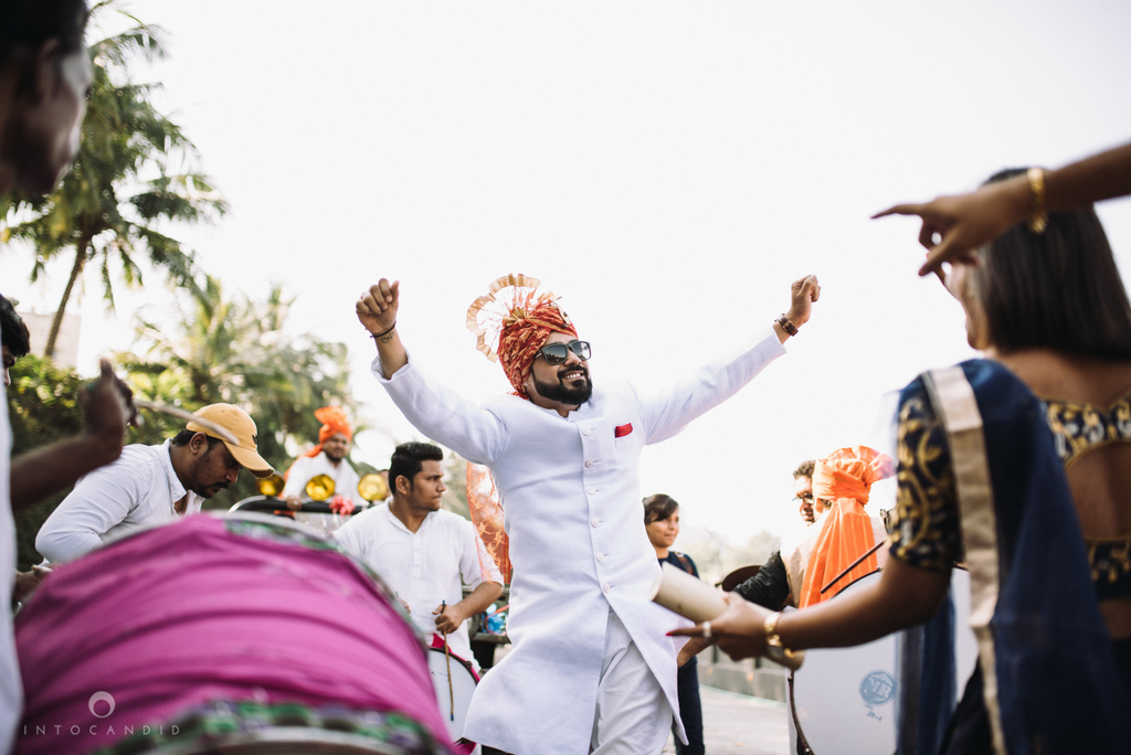 mumbai_marathi_wedding_photographer_intocandid_photography_ketan_manasvi_065.jpg