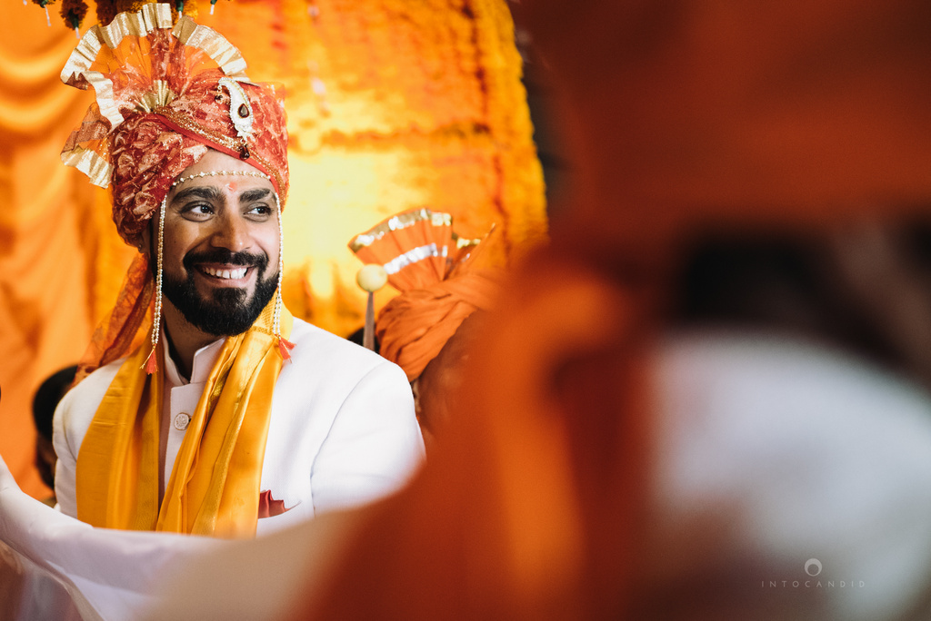 mumbai_marathi_wedding_photographer_intocandid_photography_ketan_manasvi_084.jpg