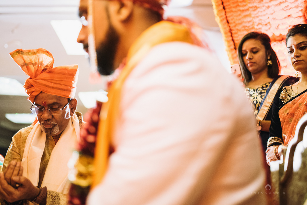 mumbai_marathi_wedding_photographer_intocandid_photography_ketan_manasvi_100.jpg