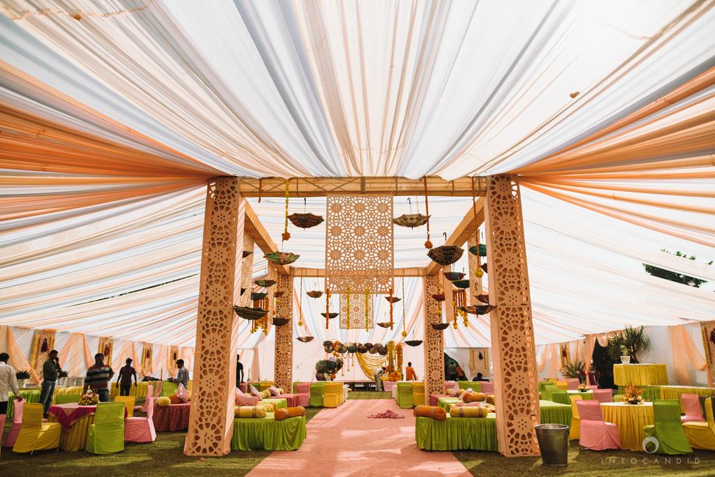 rajasthan_wedding_photogapher_kota_wedding_intocandid_ketan_manasvi_011.jpg