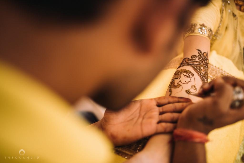 rajasthan_wedding_photogapher_kota_wedding_intocandid_ketan_manasvi_101.jpg