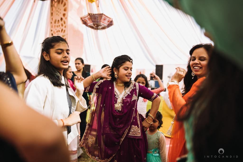rajasthan_wedding_photogapher_kota_wedding_intocandid_ketan_manasvi_221.jpg