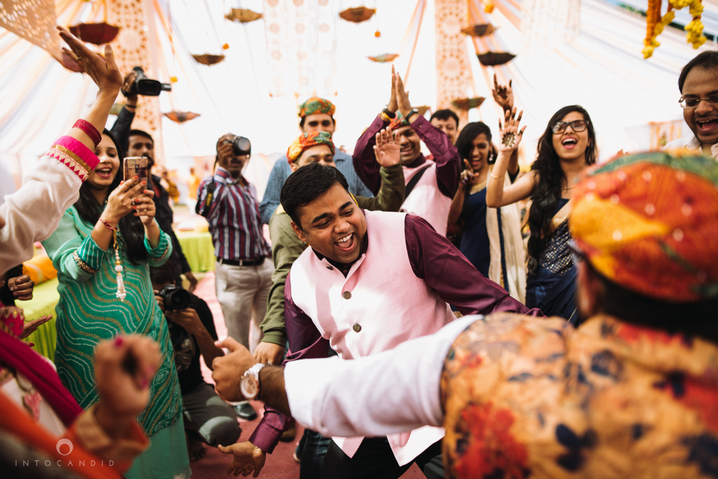 rajasthan_wedding_photogapher_kota_wedding_intocandid_ketan_manasvi_241.jpg