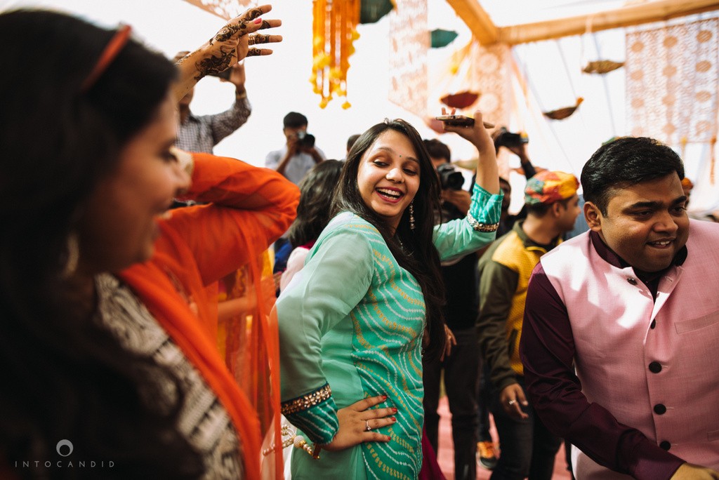 rajasthan_wedding_photogapher_kota_wedding_intocandid_ketan_manasvi_251.jpg