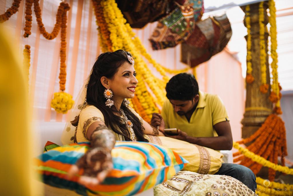 rajasthan_wedding_photogapher_kota_wedding_intocandid_ketan_manasvi_271.jpg