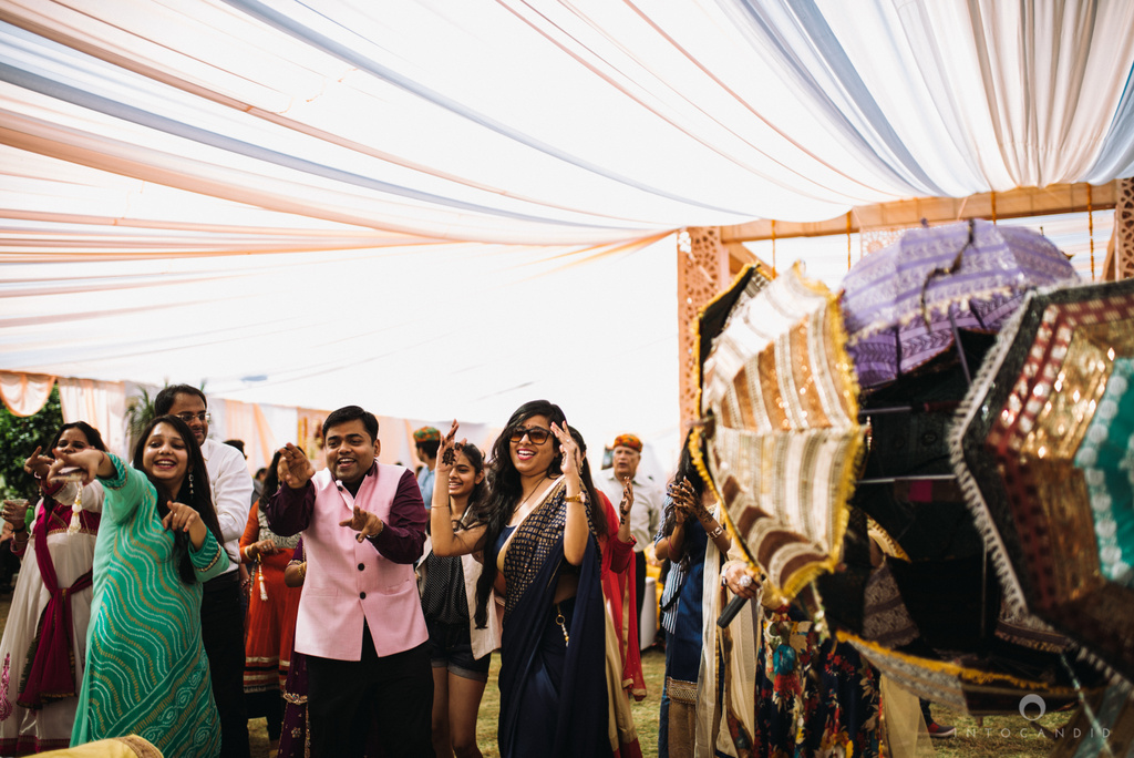 rajasthan_wedding_photogapher_kota_wedding_intocandid_ketan_manasvi_281.jpg