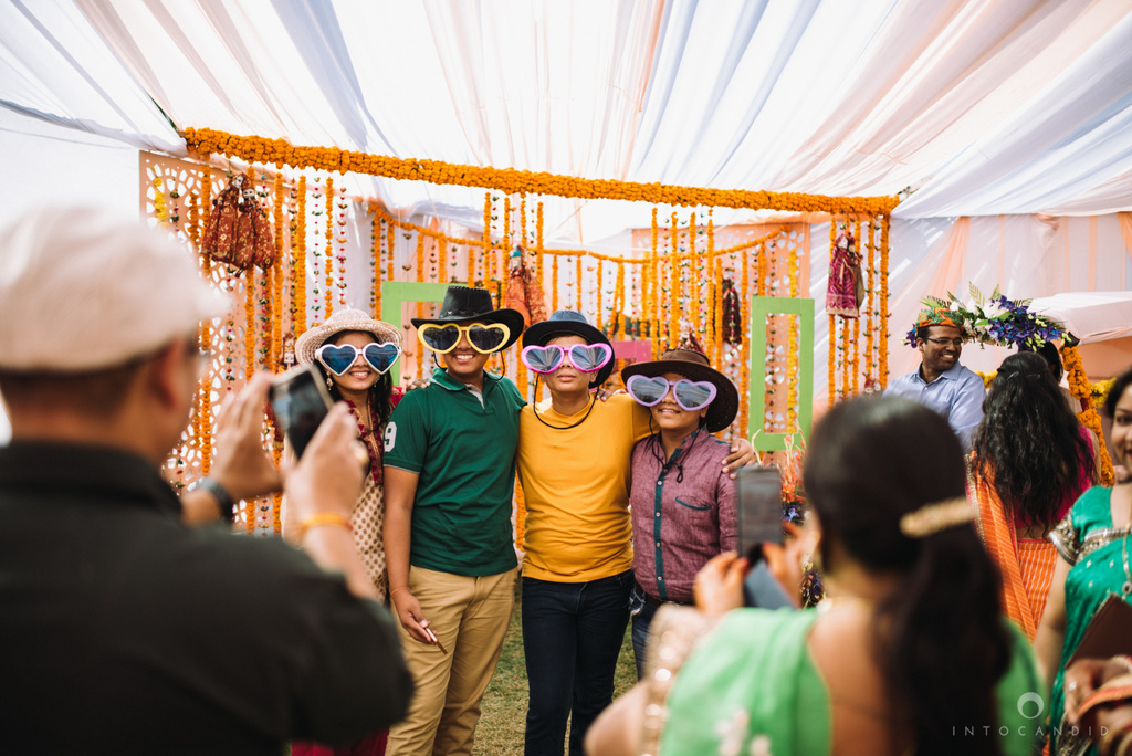 rajasthan_wedding_photogapher_kota_wedding_intocandid_ketan_manasvi_391.jpg