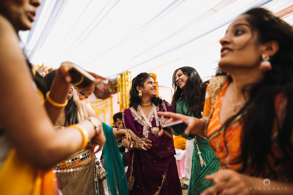 rajasthan_wedding_photogapher_kota_wedding_intocandid_ketan_manasvi_451.jpg