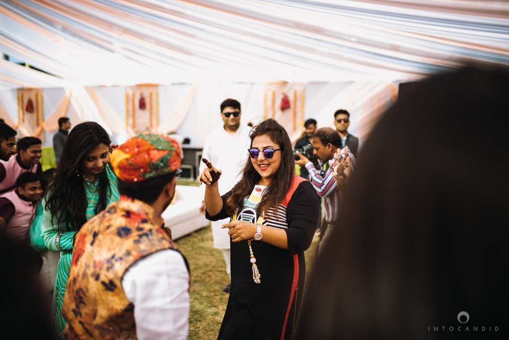 rajasthan_wedding_photogapher_kota_wedding_intocandid_ketan_manasvi_461.jpg