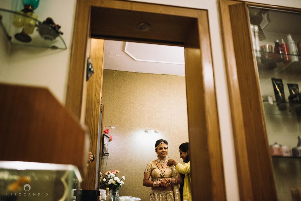 rajasthan_wedding_photogapher_kota_wedding_intocandid_ketan_manasvi_561.jpg