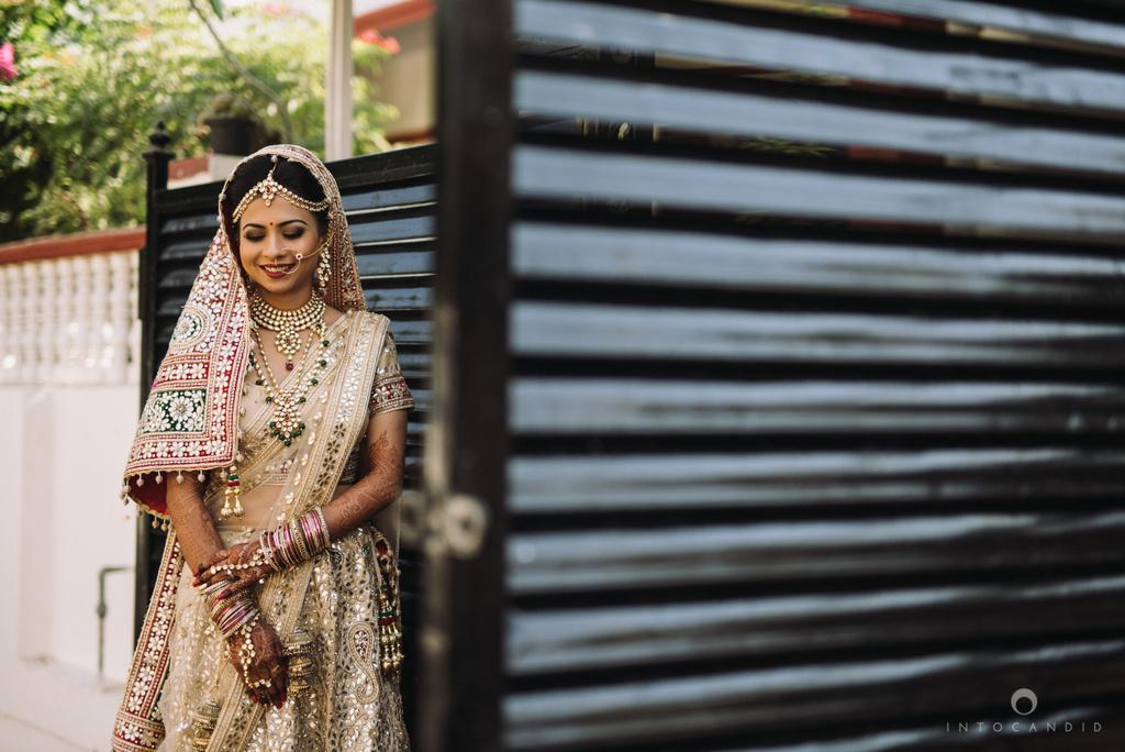 rajasthan_wedding_photogapher_kota_wedding_intocandid_ketan_manasvi_571.jpg