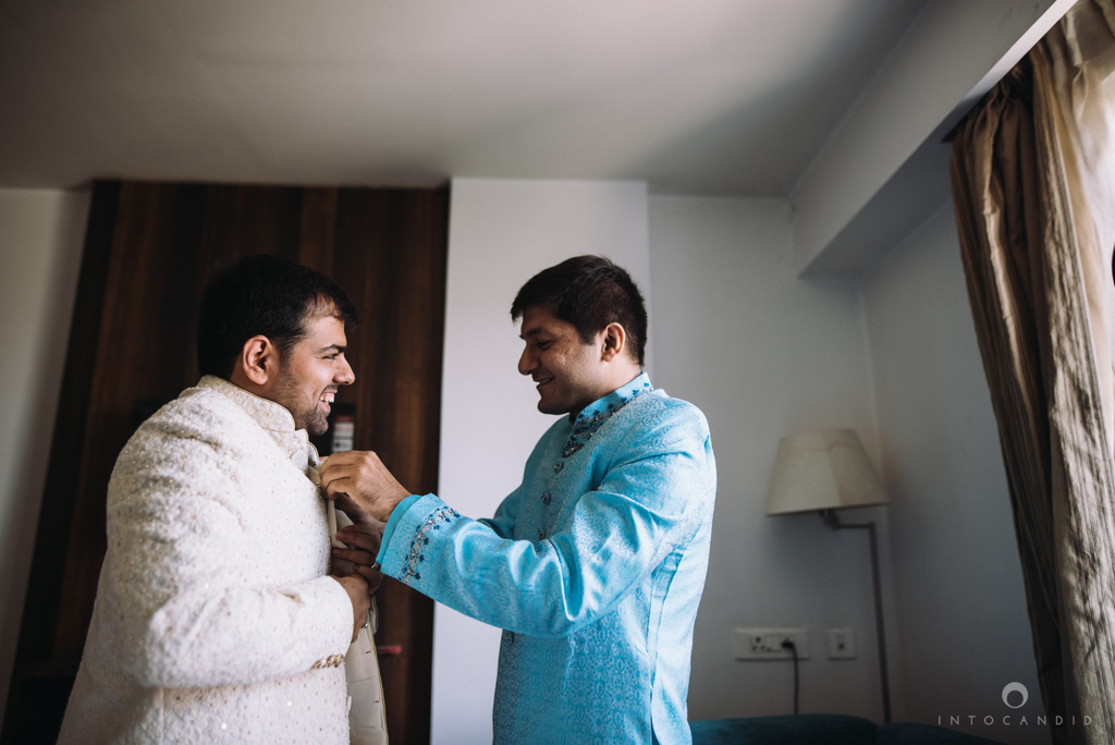 rajasthan_wedding_photogapher_kota_wedding_intocandid_ketan_manasvi_591.jpg