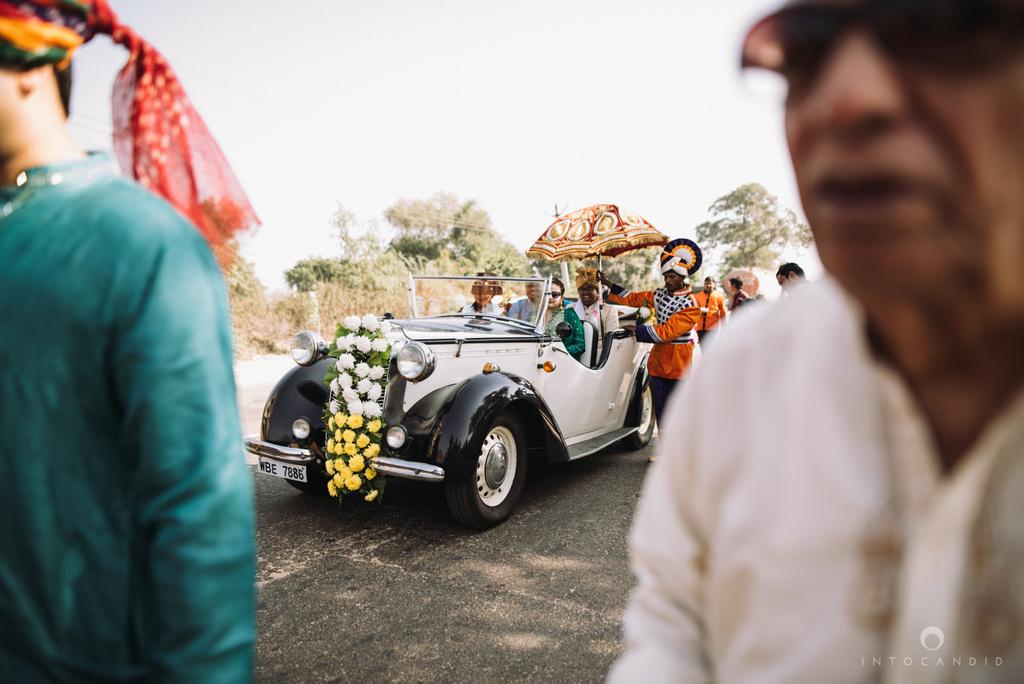 rajasthan_wedding_photogapher_kota_wedding_intocandid_ketan_manasvi_631.jpg