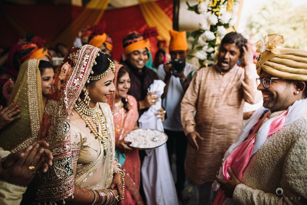 rajasthan_wedding_photogapher_kota_wedding_intocandid_ketan_manasvi_791.jpg