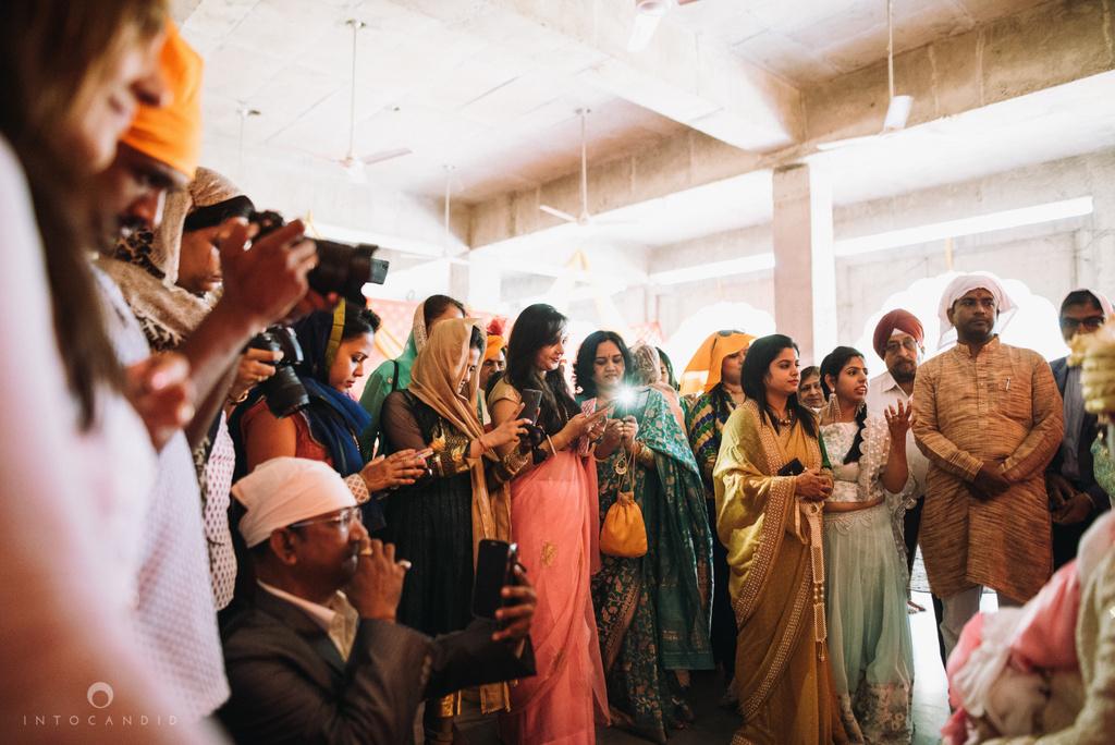 rajasthan_wedding_photogapher_kota_wedding_intocandid_ketan_manasvi_811.jpg