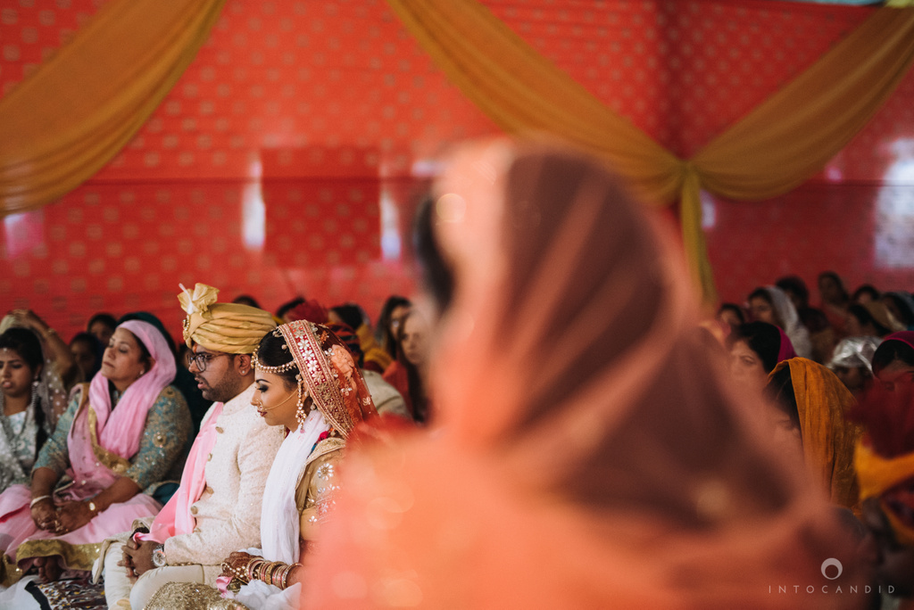 rajasthan_wedding_photogapher_kota_wedding_intocandid_ketan_manasvi_851.jpg
