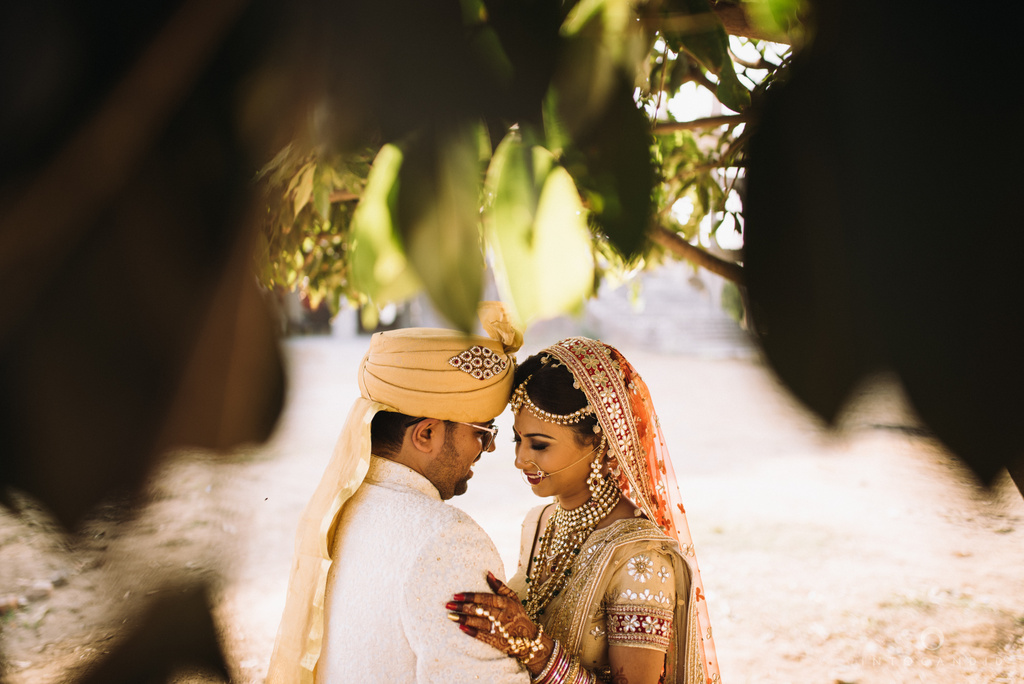 rajasthan_wedding_photogapher_kota_wedding_intocandid_ketan_manasvi_911.jpg