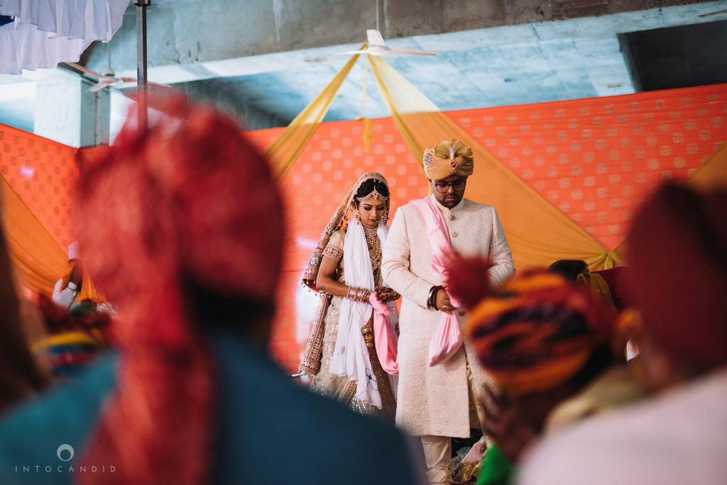 rajasthan_wedding_photogapher_kota_wedding_intocandid_ketan_manasvi_871.jpg