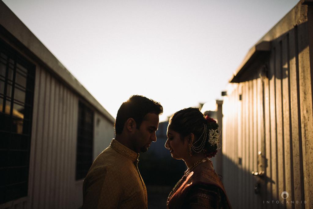 pune_wedding_photographer_intocandid_wedding_photography_ketan_photographer_manasvi_photographer_00.jpg