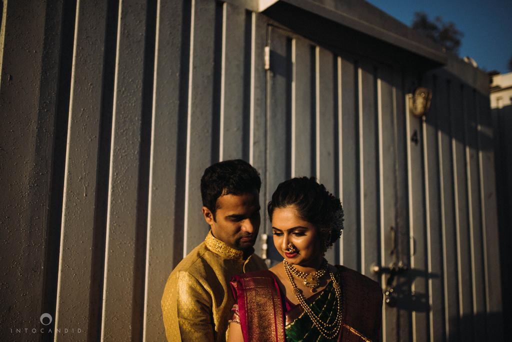 pune_wedding_photographer_intocandid_wedding_photography_ketan_photographer_manasvi_photographer_08.jpg