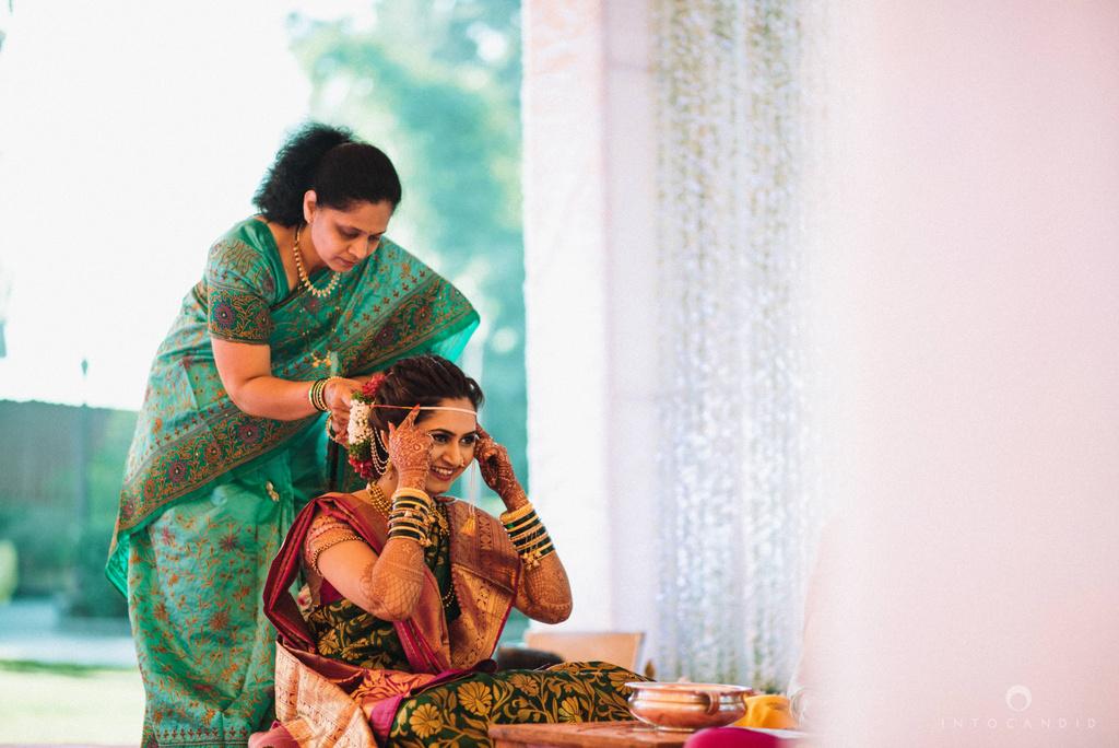 pune_wedding_photographer_intocandid_wedding_photography_ketan_photographer_manasvi_photographer_15.jpg